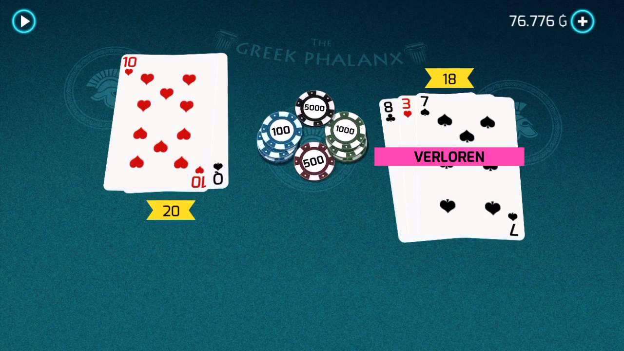 Теория шахмат и азартных игр