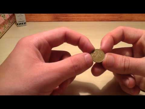 The Coins of Lithuania ~ Lithuanian litas