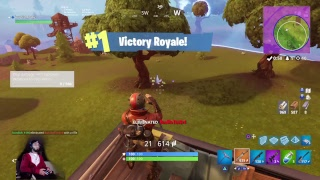 FORTNITE LIVE PRO PLAYER 917+ WINS!! FREE V-BUCKS GIVEAWAY AND FREE SKINS!! NEW PLAYGROUND MODE