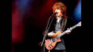 The Waterboys - She is so beautiful