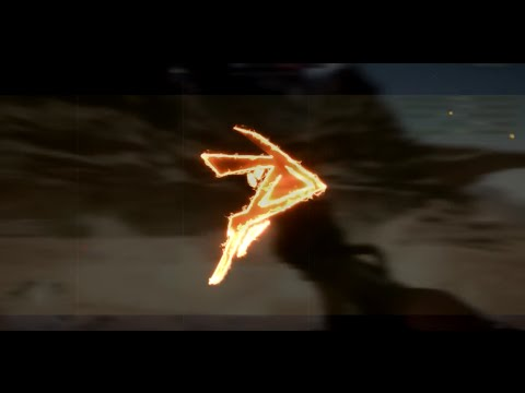 Team Pure   Battlefield 1 Beta Teamtage - by Xyst
