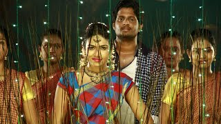 South Indian Movies Full Hd   The Migrate Criminal   Crime Movies Online