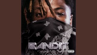 Download Bandit Mp3 and Videos