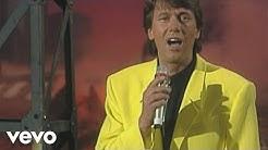 Roland Kaiser - Sag niemals nie (Wetten, dass.? 22.2.1992) (VOD)
