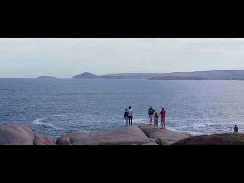 Victor Harbor - South Australia
