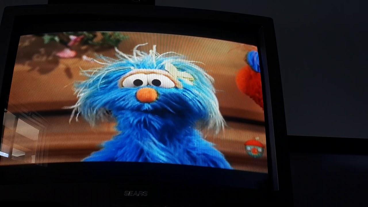 Download Sesame Street Season 42 Getting Centered