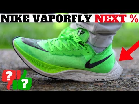 nike-zoomx-vaporfly-next%-review-worth-buying-$250-runner?