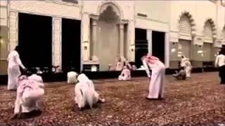 وأقيمو الصلاة || مجموعة زاد العلمية