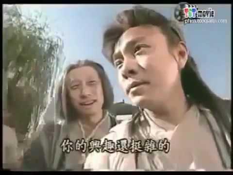 VÕ SĨ CỜ TƯỚNG 1  Phim Kiếm Hiệp KIM DUNG Hay Thuyết Minh   Phim Cổ Trang Trung Quốc