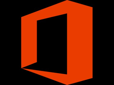 download proofing tools office 2016 persian
