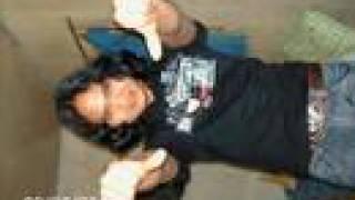 Download Lagu wong gintung mp3