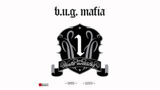B.U.G. Mafia - Fata-n Fata