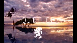 Quietude advises you to fully enjoy this masterpiece. All rights go to the corresponding owner! Find us on Facebook: https://www.facebook.com/quietudemusic/ ...