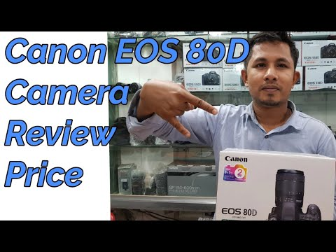 canon-eos-80d-camera-with-lens-ef18-135-mm-review-&-priceone-.boy-sell&-price-in-bangladesh.