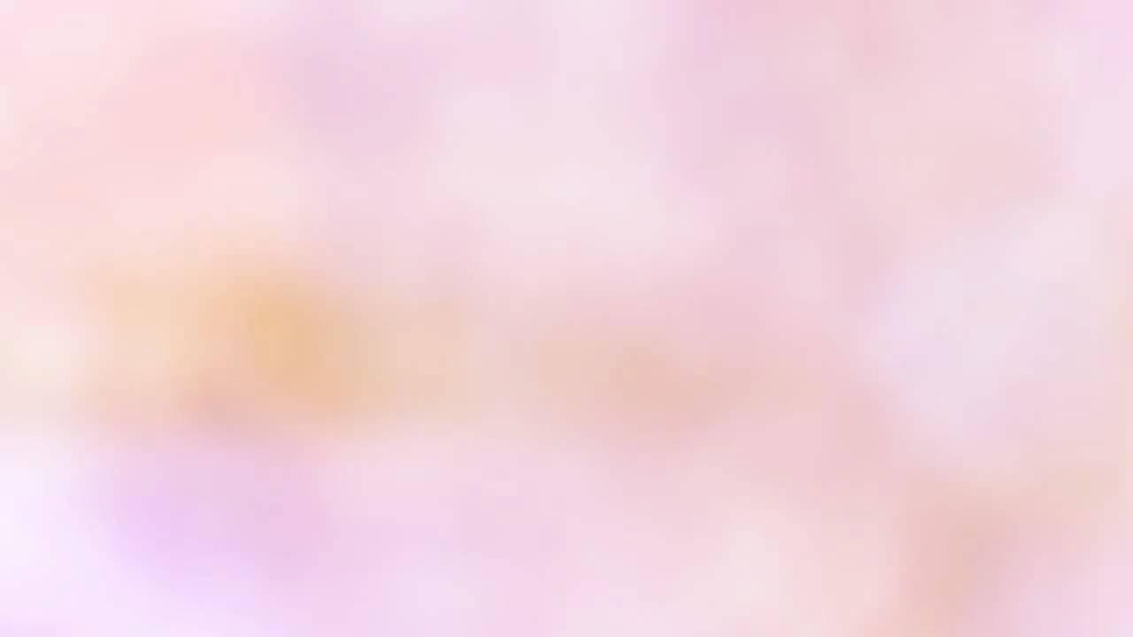 動画 素材 ピンク 背景 Doovi