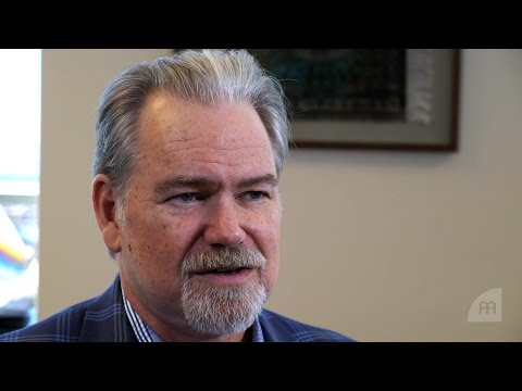 Arnott on Forecasting Smart Beta