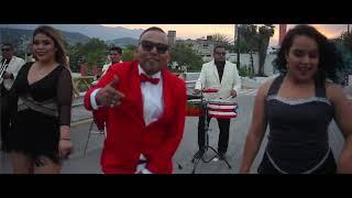 La Regia Sonora -  La Vecina ( Video Oficial )