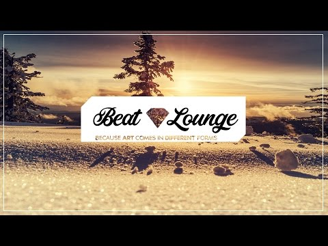 Safri Duo - Played-A-live (Fredd Moz Remake)