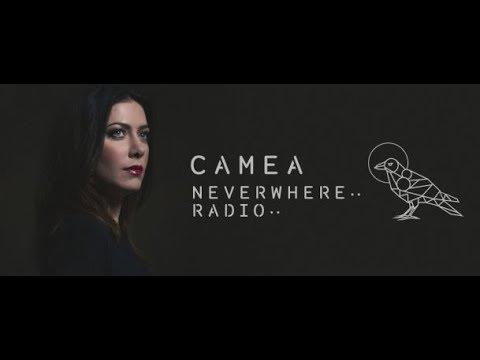 Neverwhere Radio 032 [Deep Tech] (with Camea, guest Hernan Cayetano) 20.04.2018