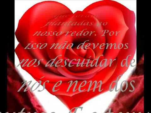 Um Puro Coração - Ana Paula Valadão - Para nossa mais linda FLOR.