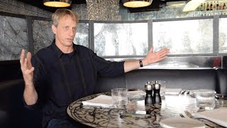 JENKEM - Tony Hawk Dissects His Most Iconic (and Cringy) TV Ads