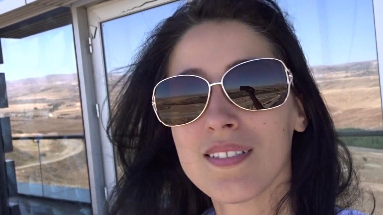 Aqua Vega Ankara Vlog 1 - Köpek Balığı Saldırısı