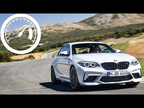 bmw-m2-competition-acceleration:-0-60-mph,-0-100-km/h,-0-250-km/h-(top-speed)-::-[1001cars]