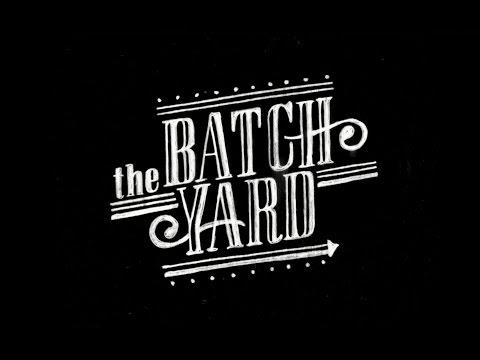 The Batch Yard | Everett, MA 02149 Apartments