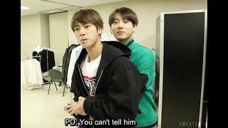 [Eng Sub] BTS Japan Fanmeeting Vol.3 Missions (All Members)