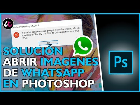 how-to-open-multiple-whatsapp-images-in-photoshop-|-solution-✅✅