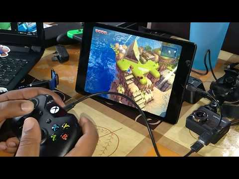 Best Nexus 9 Games