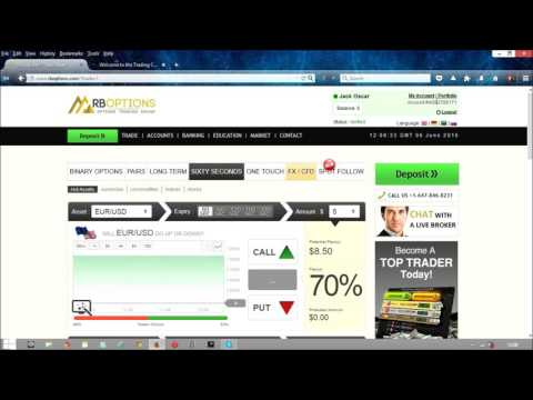 Binary winning system VS Forex - Home