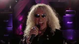 Baixar Twisted Sister With Mariachi - were not gonna take it