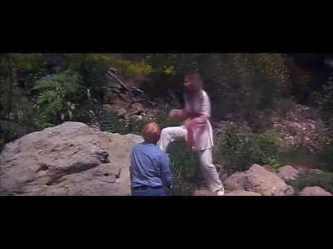 LOST HORIZON (1973) - REFLECTIONS