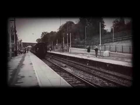 Moorthorpe Station (West Yorkshire)