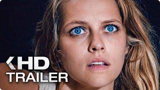 2:22 Zeit für die Liebe Trailer German Deutsch (2017)