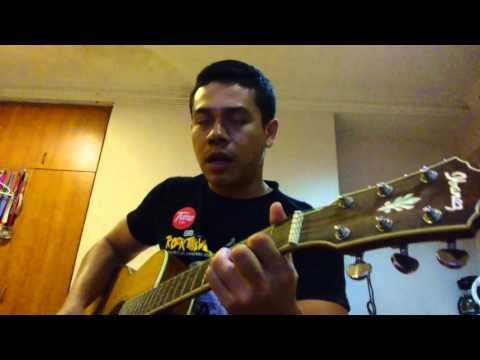 Peterpan (Noah) - Ada Apa Denganmu (Acoustic Cover)