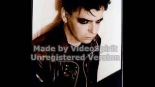 Gary Numan - Are Friends Electric (Hybrid Remix)