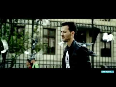 Edward Maya feat. Vika Jigulina - This is...