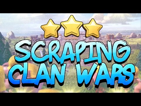 Download dubwars game
