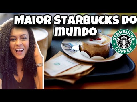 maior-starbucks-do-mundo!