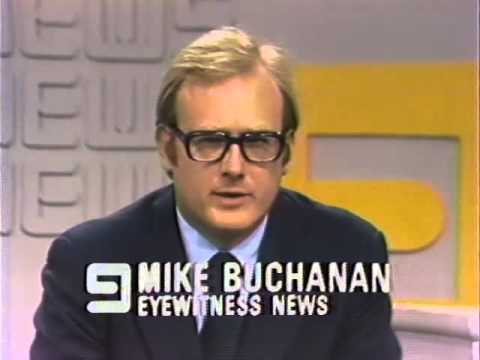 WTOP Eyewitness News 1972