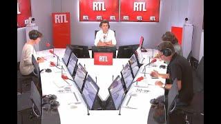 "Lilian Thuram accusé de racisme ""anti-blanc"""