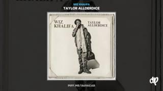 Wiz Khalifa T.A.P..mp3