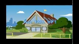 Secret Millionaires Club: All Fall Up thumbnail