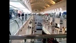Video CITY CENTER MALL, DOHA, QATAR-Enjoy Great Shopping and Fine DIning download MP3, 3GP, MP4, WEBM, AVI, FLV Agustus 2018