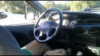 coupe megane 2 0 16v f7r vs sandero rs 2 0 16v f4r
