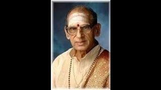 Nedunuri Krishnamurthy-Brova bharama-Bahudari-Adi-Thyagaraja