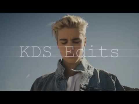 Justin Bieber ft. Selena Gomez - Faded