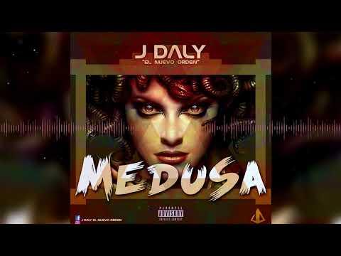 MEDUSA - Bad Bunny X Ozuna X J Balvin X Daddy Yank